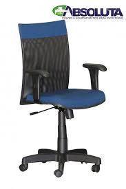 Amado PRODUTOS - Absoluta Móveis de Escritório   Móveis, Cadeiras, Mesas  &AY37