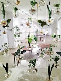 Indoor Vertical Gardens - 10 refreshing vertical garden ideas wave avenue