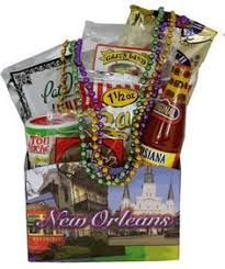 new orleans gift baskets new orleans gift basket gift basket new orleans