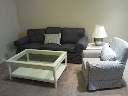 Full Living Room Furniture Sets by Full Size Of Living Room Furniture Sets Ikea Decorating Ideas From