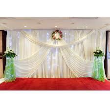 indian wedding mandap prices 2016 new font b design b font font b mandap b font 3 6 wedding curtain jpg