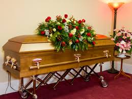 funeral homes seawright funeral home and crematory inman sc