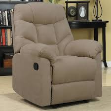 small recliners for apartments compact cole apartment small