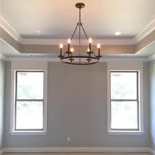 Farmhouse Ceiling Light Fixtures Modern Farmhouse Pendant Lights Best Interior Exterior Home