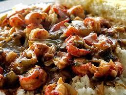 cuisine of louisiana find personal tutor in orleans baton louisiana