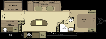 cougar rv floor plans 2016 carpet vidalondon 50 inspirational keystone rv floor plans house floor plans concept