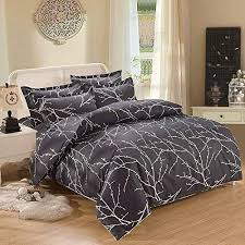 Queen Size Duvet Insert 467 Best Bedding Stuff Images On Pinterest Duvet Cover Sets