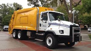 garbage collection kitchener new garbage up schedule for ottawa ctv ottawa news