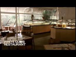 infinity holidays voyages desert gardens hotel uluru youtube