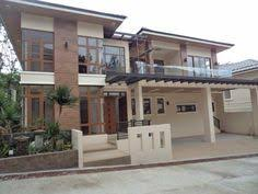 Dream House Designs Philippines House Design And Plans Houses Pinterest