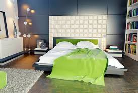 humidité dans une chambre quel est le bon taux d humidité d une chambre budgetmag