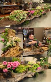 flower centerpieces 22 lovely diy floral centerpieces to welcome spring ritely