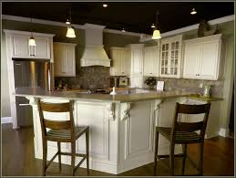 Danco Kitchen Cabinet Hinges Under Kitchen Cabinet Hinge Concealed Hinges Closet Hinges Wood