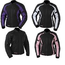 ladies motorcycle jacket rayven focus ladies motorcycle jacket clearance ghostbikes com