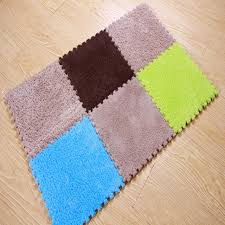 Make Rug From Carpet Can You Make An Area Rug Out Of Carpet Tiles Carpet Vidalondon