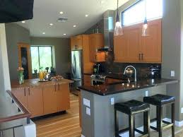 kitchen cabinets and countertops cost cost to remodel kitchen cabinets and countertops cost to remodel