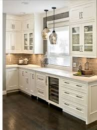 kitchen cabinet molding ideas 11 lovely kitchen cabinet molding and trim ideas house
