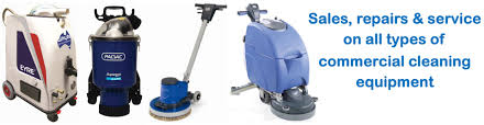 professional window cleaning equipment adelaide cleaning supplies