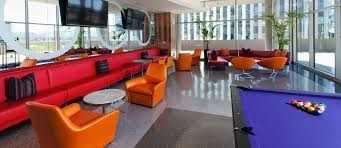 Party Venues In Los Angeles Apartments For Rent In Koreatown Los Angeles Amenities The Vermont