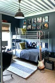 cool room decorations for guys cool room accessories for guys bedroom teenage bedroom decor with
