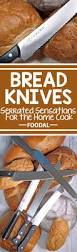 Best Kitchen Knife Buying Guide Consumer Reports The Best Bread Knives Reviewed Our 2017 Buyer S Guide Foodal