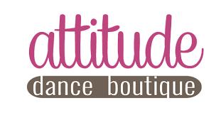 online boutique attitude boutique online boutique