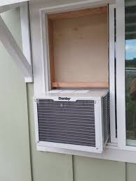 Window Ac With Heater Photo Album Collection Best Window Ac Unit All Can Download All
