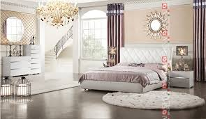 chambre a coucher style turque chambre a coucher style turque beautiful chambre a coucher modele