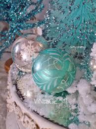 chippy shabby chippy shabby a sparkling blue christmas