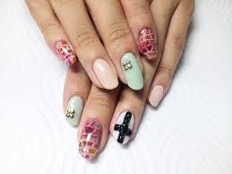 nail design games the coolest nail art designs u0026 ideas