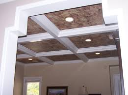 drop ceiling designs for bedroom room design ideas