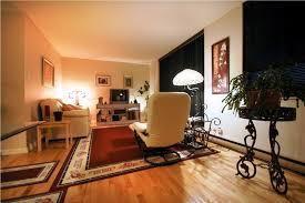 livingroom decoration ideas living room ideas with hardwood floors and light colour