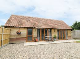 east anglia cottages self catering holiday cottages rental