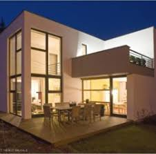 contempory house plans home design exceptional modern house plans modern contemporary