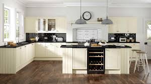 cheap kitchens supplies kitchen pack company romford essex