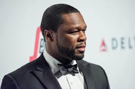 Boy Photo Album 50 Cent Wants A Chris Brown Vs Soulja Boy Boxing Match To Happen