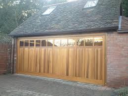 wood double garage door uk garage designs loft conversion wood double garage door uk garage designs loft conversion plans residential architecture wood