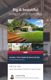 domain real estate u0026 property android apps on google play