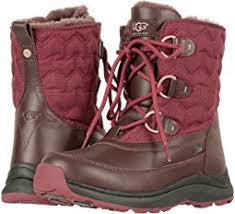 uggs on sale womens zappos ugg shoes burgundy shipped free at zappos