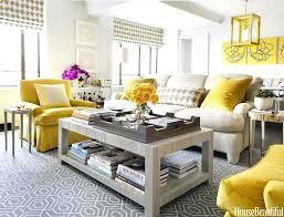 Navy Living Room Furniture Gray Yellow Blue Living Room Size Of Living Room Room