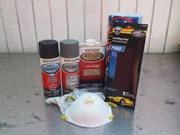 what of paint do you use on metal cabinets how to paint metal painting metal how to paint bumpers
