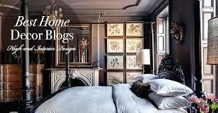 best home interior blogs best home blogs enchantinglyemily com