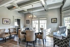 home design app hacks coffered ceiling paint ideas ceiling ideas faux ceiling ceiling