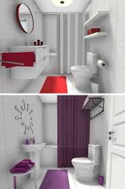 Design Your Bathroom 719 Best Get Interior Design Inspired Images On Pinterest Floor