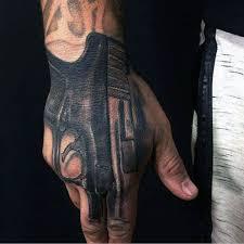 best 25 hand tattoos for men ideas on pinterest tattoo for man