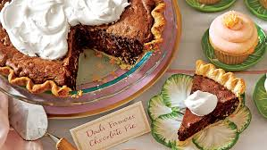 wickedly delicious chocolate dessert recipes southern living