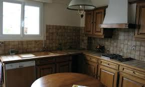 refaire cuisine prix refaire une cuisine 1 choisir ses meubles refaire sa cuisine prix