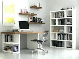 meuble bureau tunisie meuble bureau secretaire bureau design bureau design placard