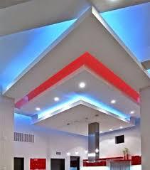 12 best false ceiling pop designs with led ceiling lighting ideas