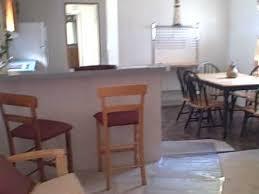 4 Bedroom Single Wide Floor Plans Scotbilt Singlewide Choose 1 4 Bedroom Plans Youtube
